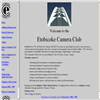 Etobicoke Camera Club